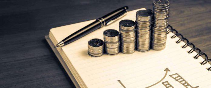 financiering bedrijf